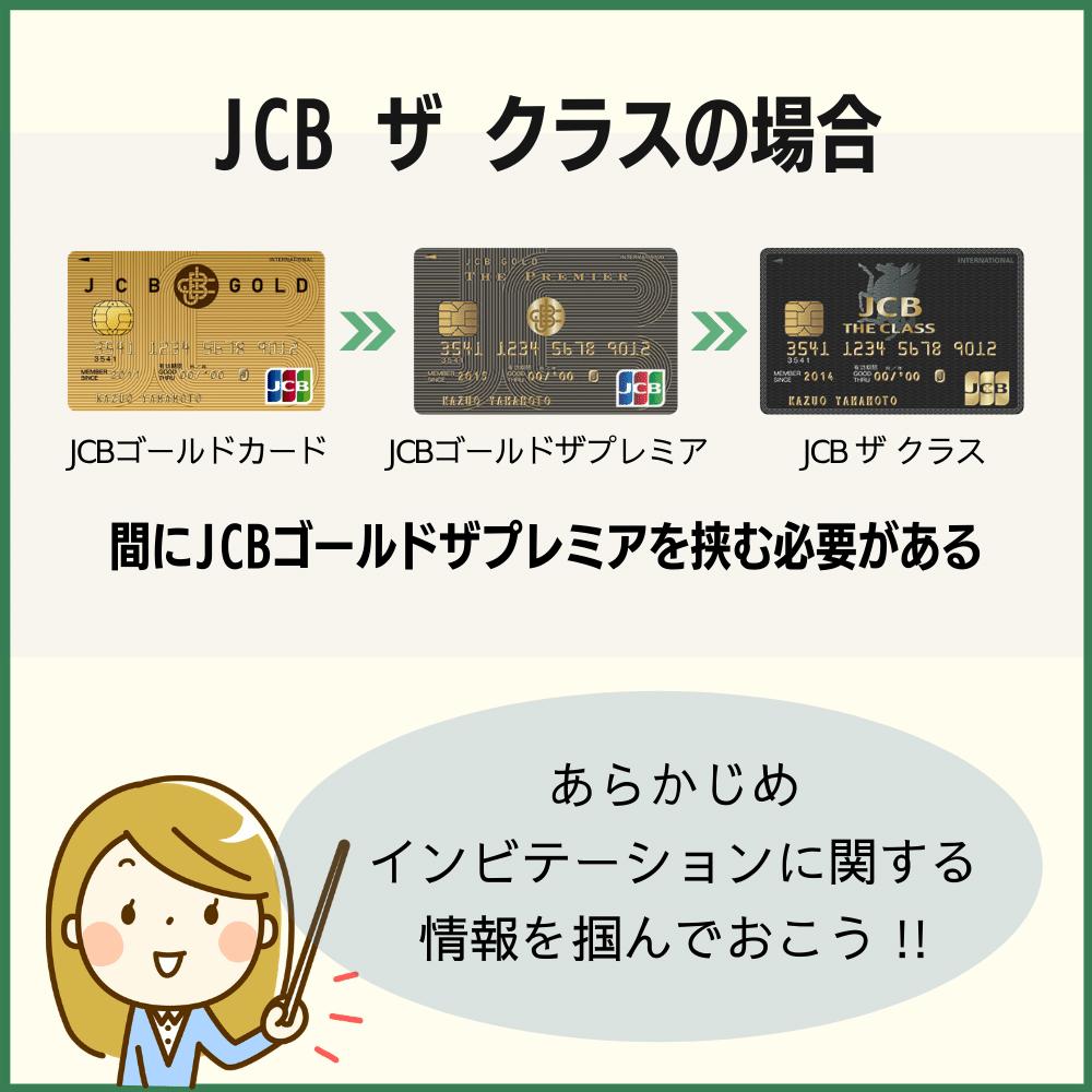 カード利用以外の条件が指定されているケース